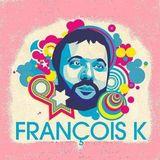 1° Francois Kevorkian d.j. Ennenci (Na) 30 03 2001 Angels of Love