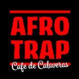 AfroTrap.01