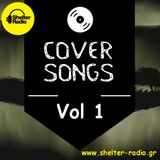 Anestis @ Shelter Radio - Cover Songs Vol 1 - Show 02-01-2018