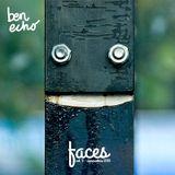 Faces Vol.3: Summertime 2016