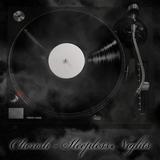 Sleepless Nights (Vinyl Mix)