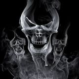 Halloween Massacre Mix 2012