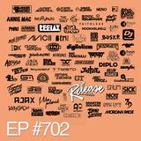REELAX pres Onelove Release #EP702