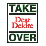 XL Podcast #7 The Dear Deidre Takeover with Lee and Nina