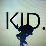 KID. MIXTAPE # 1 (audio version)