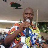 Emission Radio Soleil du dimanche 09AVRIL2017_Invite_Mr Abdoulaye Bah