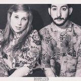 IRL 002 / Rustlieb Podcast