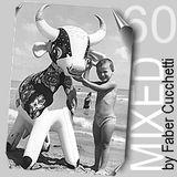 Megamix 60-2 XT Bomb edit by Faber Cucchetti
