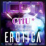 ICON20160903CircuitMix=CHU*