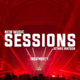 New Music Sessions | Treatment at O2 Academy Bournemouth | 30th November 2018