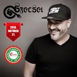 2018.10.21. - 22. Csabai Kolbászfesztivál, Békéscsaba - Sunday