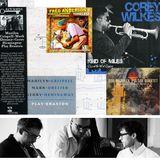 Jazz Bez Granic w Radiu WNET: 13.12.2012 prowadzi Maciej Karłowski