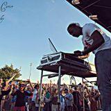 EDM: (Trap & Twerk) Mix with @iamdjed