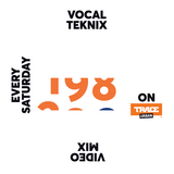Trace Video Mix #198 by VocalTeknix