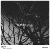 FM_Octógonal-RodrigoSilva,a.k.a. Roderich.Episodio010