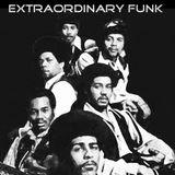 Extraordinary Funk