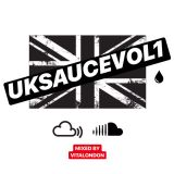 #UKSAUCEVOL1