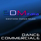 DANCE 001 - E-Mark