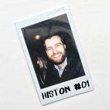 Histon #01