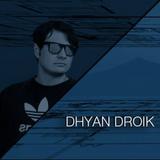 Dhyan Droik - Undernapoli Beats Show #66