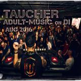 taucher adult - music on DI aug. 2016