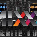 Sesion prueba Progressive house/Electro House (software MIxxx)
