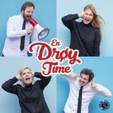 En Drøy Time - Podcast - 13.09.2016