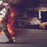 Electrostatic-Acid Techno May DJ mix 2012
