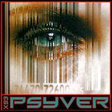 Dj Psyver Psy Promo Mix