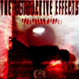 The Retroactive Effects (The Black List) part 2