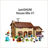 iamSHUM Radio #002