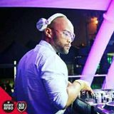 DJ Ice plays Kinky Afro (28 April 2017)