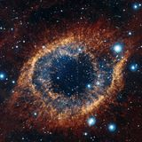 O universo numa casca de nós