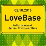 Match Hoffman - Lovebase (2.10.2016)