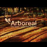 Arboreal #1