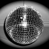 ters disco