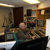 The Music of Michel Legrand with Bill Smith 11-24-2013