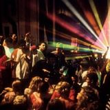 AD:AM Warehouse Party Set - Remake - Leeds, February 1999