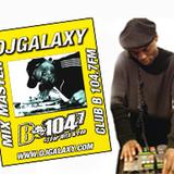 ClubB 4 Mix