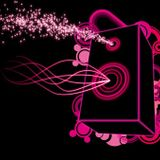 DJ PLAMBO - In Stereo (VA-10 Years) (House Session mix)