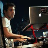 DJ Fior - Azerbaijan - National Final