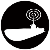 SubFM Gunfinger Radio Show -04- Calico 2 Hour Special