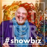 betterwebradio - showbiz #2