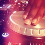 Summer Night Mix 1