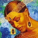 Groovalicious Radio Mix #42 - Yorubeat, Mangroove & Arabadub