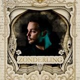 Zonderling @ Hexagon Stage , Tomorrowland 2019