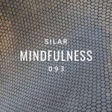 Mindfulness Episode 93