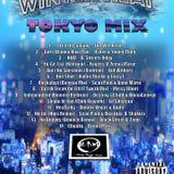 Winter Heat - Tokyo Mix