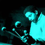 Mo'Jazz 104 : Bobby Hutcherson Special