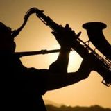 Saxy Summer [Sax House Set]